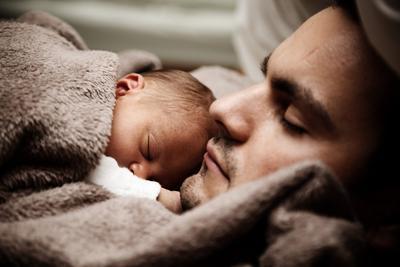 Bayi Kolik sampai Usia Berapa?