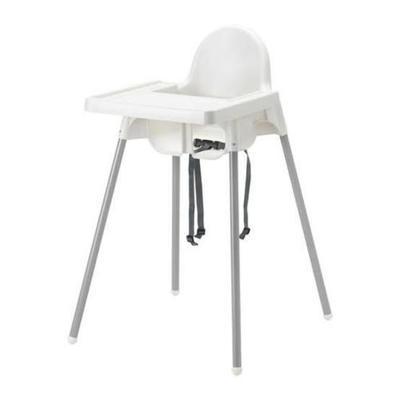 Kursi Makan Bayi IKEA
