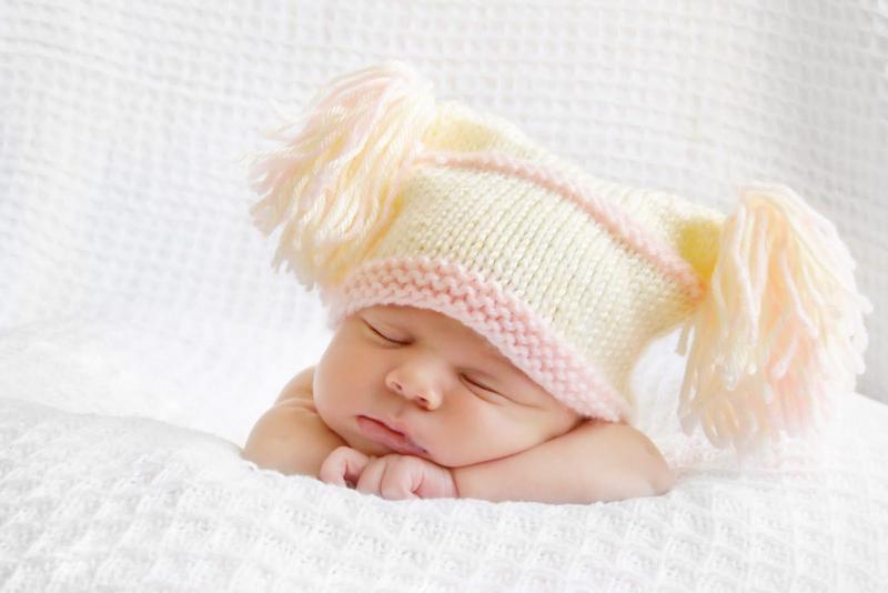 Manfaat Topi Untuk Bayi Baru Lahir Mommy Harus Tahu Baby Care
