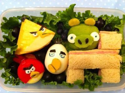 5 Cara Membuat Anak Nafsu Makan, yang Terakhir Bikin Makin Dekat dengan Si Kecil