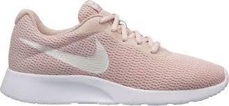 Sepatu Sneakers Nike