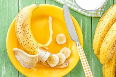 Cepat Kurus dan Tetap Sehat dengan Diet Buah Pisang, Ini Cara dan Aturannya