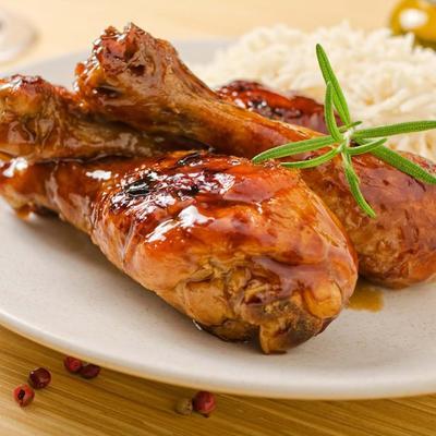 Aneka Olahan Menu Ayam yang Lezat dan Pasti Disukai Si Kecil