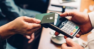 Pinjaman Uang Tanpa Jaminan? Ketahui Syarat dan Tips Amannya Dulu, Moms