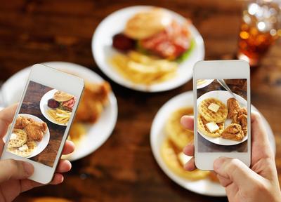 Intip Peluang Usaha Kuliner yang Lagi Tren dan Tips Menjalankannya Biar Laris Manis