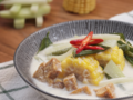 Resep Sayur Lodeh Khas Daerah di Indonesia, Yuk Bikin yang Ramah di Lidah Si Kecil