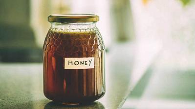 Manfaat madu Klanceng untuk pria