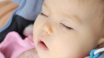 Masih Bingung Cara Mambuat Anak Bayi Cepat Tidur? Cari Tahu Rahasianya Yuk!