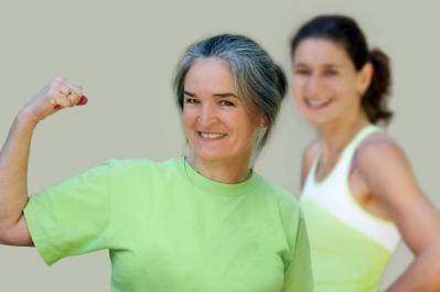 Mencegah Tulang Keropos