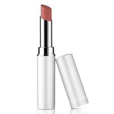 Warna Lipstik Wardah