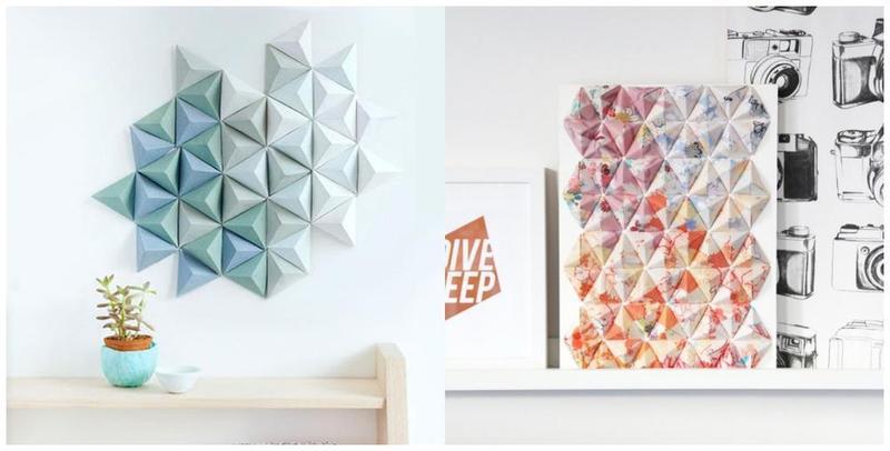 Terbaru 13+ Gambar Burung Dari Kertas Origami - Gani Gambar