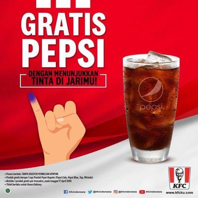 1. KFC