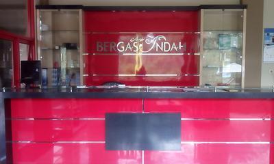 Rekomendasi 7 Hotel Murah di Bandungan yang Dekat dengan Tempat Wisata