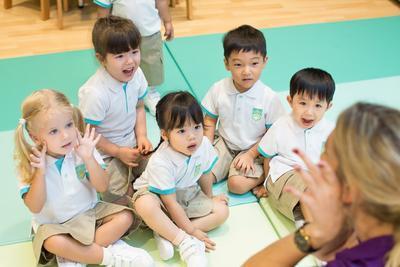 Pentingnya Pendidikan Karakter untuk Si Kecil, Ini Tujuan dan Manfaatnya
