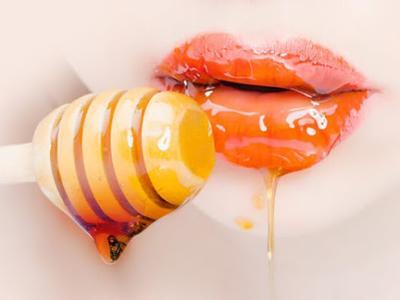 Manfaat Madu untuk Wajah dan Bibir
