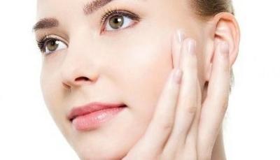 Olahan Daun Kelor untuk Kecantikan, Yuk Simak Manfaat dan Cara Pemakaiannya