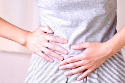 Sakit Perut Sebelah Kanan Saat Hamil? Ini Penyebab dan Cara Mengatasinya
