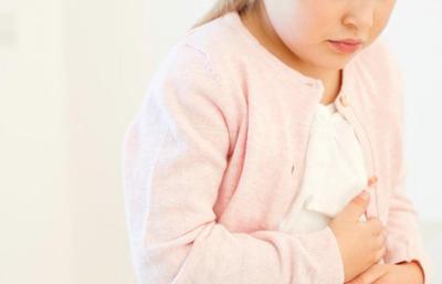 Kenali Gejala Usus Buntu Pada Anak, Pelajari Juga Cara Mencegahnya, Moms