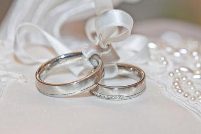 Calon Pengantin, Yuk Intip Ragam Pilihan Cincin Kawin yang Bisa Jadi Referensi