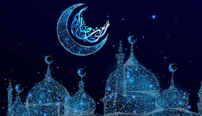 Nisfu Syaban Jelang Ramadan 2019, Ini Doa dan Amalan yang Bisa Moms Lakukan Sampai Minggu 21 April