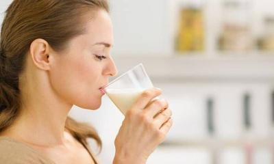 Bolehkah Minum Susu Prenagen Esensis Saat Haid? Yuk, Cari Tahu Jawabannya!
