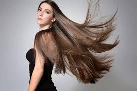 Manfaat Shampo Kuda Untuk Rambut
