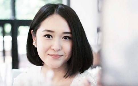 Model Rambut Pendek Wajah Bulat Wanita | Model Rambut ...