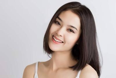 7 Tips Kecantikan Wajah Alami Tanpa Makeup, Mudah Kok, Moms!
