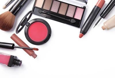 Tips Kecantikan Wajah Alami Tanpa Makeup