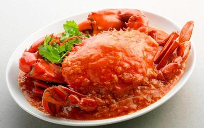 Tips Mengolah Kepiting Soka, Intip Juga Aneka Masakannya yang Lezat dan Menggiurkan