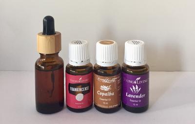 Manfaat Frankincense untuk Kulit dan Kesehatan