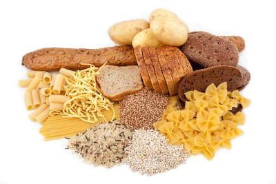 Anti Inflamasi! Selain Bikin Sehat, Karbohidrat Baik untuk Kecantikan Juga