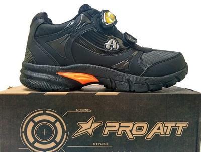 Sepatu Anak Pro ATT
