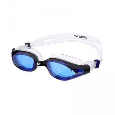 Kacamata Renang Arena