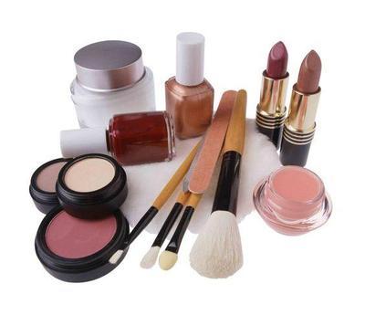 Bahaya Kosmetik yang Mengandung Paraben, Benarkah Sebabkan Kanker?