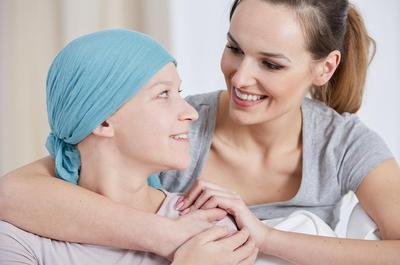 Penyakit Liver, Ketahui Penyebab dan Pencegahannya Yuk Moms Sebelum Terlambat!