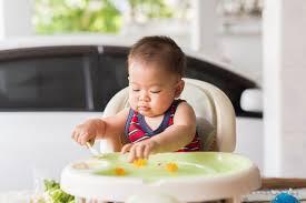 Manfaat Buah Nanas untuk Bayi