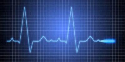 Menjaga Irama Jantung