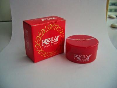 Apakah Bedak Kelly Berbahaya?