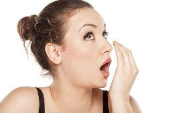 Tips Ampuh Mencegah Bau Mulut Saat Puasa, Segarkan Mulut dan Lancarkan Puasa