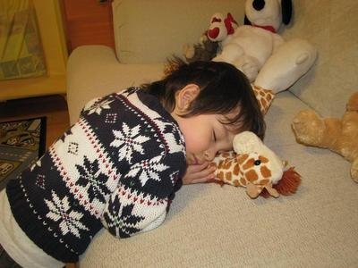 5 Manfaat Luar Biasa Tidur Siang Saat Puasa, Apa Saja Ya, Moms?