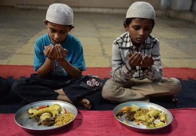 Jangan Lewatkan, Ini Dia Keistimewaan Bulan Ramadhan Bagi Umat Islam