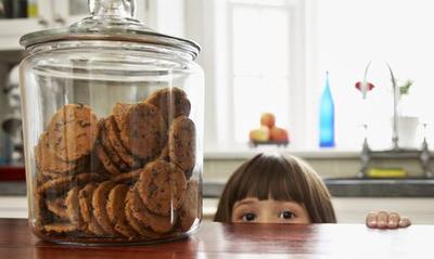 Biar Makin Semangat di Bulan Ramadhan, Kenalkan Manfaat Puasa Pada Anak
