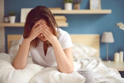 Duh, Ini Dia Penyebab Keguguran yang Sering Disepelekan Para Ibu Hamil