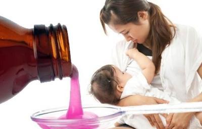 Aman dan Mudah Didapat, Ini 7 Cara Alami Mengatasi Batuk Pada Ibu Menyusui