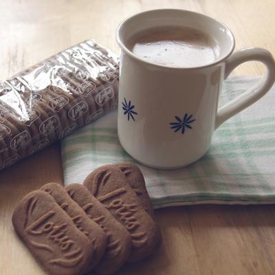 Yum, Ini Dia Kuliner Khas Ramadhan di Jerman, Enggak Kalah Enak Dari Kolak Pisang Loh!