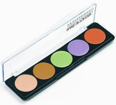 Apa sih Fungsi Color Corrector?