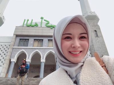 Mengintip Ramadhan di Korea Selatan, Dari Tantangan Hingga Tradisi Khasnya