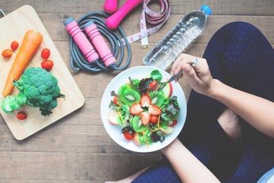 Apa Saja Aturan Diet Mayo? Ketahui Juga Efek Samping dan Menunya