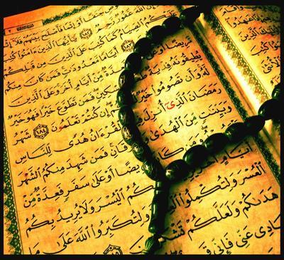 Jangan Kasih Kendor, Ini Dia Keistimewaan dan Ibadah yang Dianjurkan di 10 Hari Kedua Ramadhan